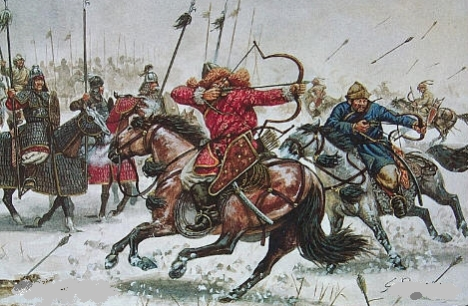 mongols13